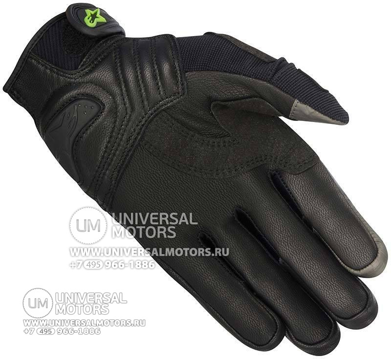 Перчатки Alpinestars Drakonis Monster Glove (14322176527399)