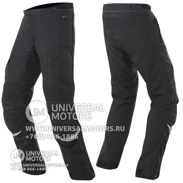 брюки Alpinestars New Land Gore-Tex Pant (14322181527451)