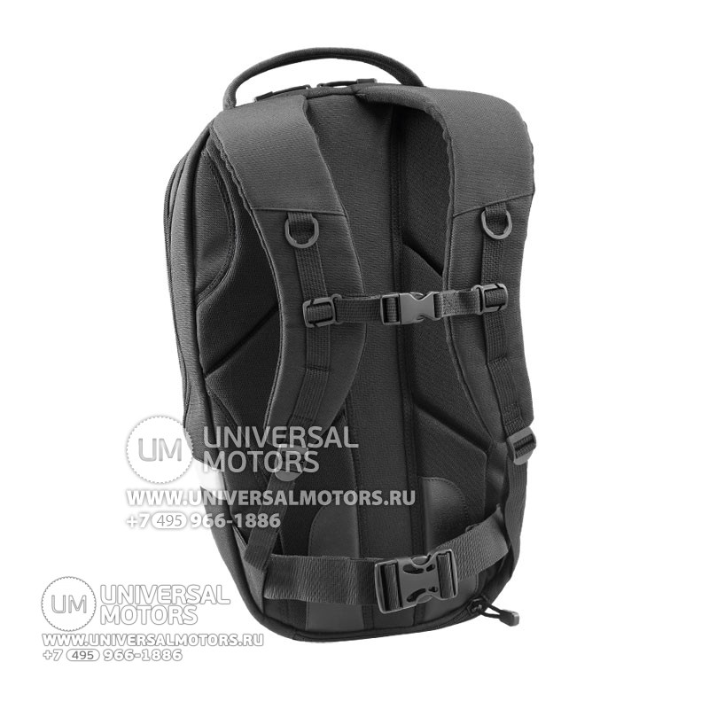Рюкзак Buse Hard Shell Bag (14322218977914)