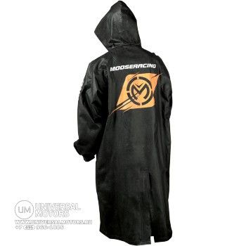 Дождевик MOOSE RACING MUD COAT (14367022395406)