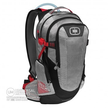 Рюкзак OGIO DAKAR 100 HYDRATION PACK (14453317012139)
