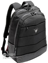 Dainese by Nava - Backpack Plus (14698844971811)