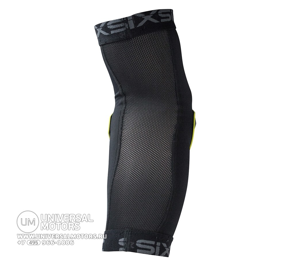 Наколенник SIXSIXONE RECON ELBOW (14721283290492)