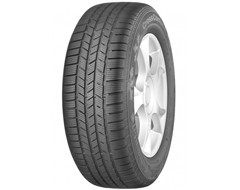 Шины Continental ContiCrossContact Winter 275/45 R19 108V FR XL