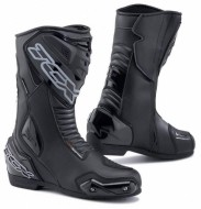 Мотоботы TCX S-Sportour Evo Waterproof Black