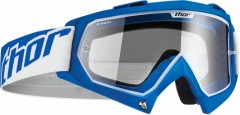 Очки Thor ENEMY BLUE YOUTH GOGGLE