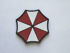 Шеврон Umbrella corporation