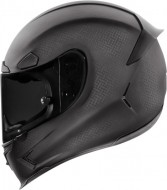 Шлем ICON AIRFRAME PRO GHOST CARBON