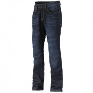 Брюки Scott DENIM blue