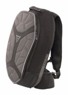 Рюкзак Dainese D-EXCHANGE BACKPACK L - NERO