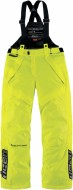 Брюки Icon Patrol Waterproof Yellow