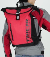 Рюкзак RS TAICHI RSB271 WaterProof Red