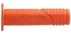 РУЧКИ РУЛЯ ARIETE ГРИПСЫ VITALITY ASP ORANGE FLUO (22mm)