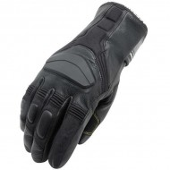 Перчатки Acerbis May Hill Waterproof Glove r