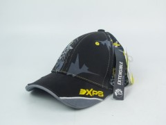 Бейсболка BRP Racing Cap Yellow/Jaune