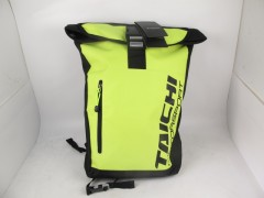 Рюкзак RS TAICHI RSB271 WaterProof Light Green