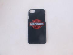 Чехол Harley-Davidson IPhone 7