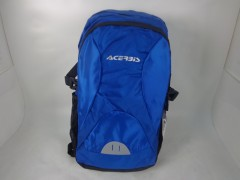 Рюкзак ACERBIS PROFILE BACKPACK 20 lt сине/черн