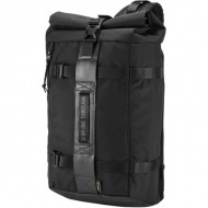 Рюкзак ICON SLINGBAG BLACK