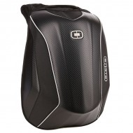 Рюкзак OGIO NO DRAG MACH 5 STEALTH (BLACK)