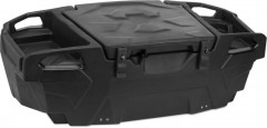 Кофр Polaris Cargo BOX II