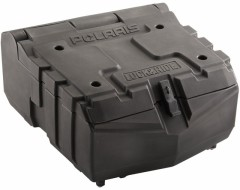 Кофр Polaris Lock RIDE Cargo BOX