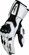 Перчатки Furygan AFS 10 White/Black