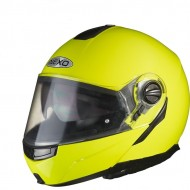 Шлем Nexo Touring lll Yellow