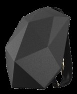 Рюкзак CVG Shape Crystal  Black
