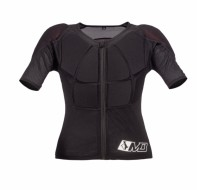 Моторубашка MadBull EVO SOFT SUMMER Women
