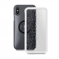 Чехол смартфона SP-Connect WEATHER COVER for iPhone X