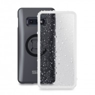 Чехол смартфона SP-Connect WEATHER COVER for Galaxy S10e