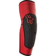 Налокотники Fox Launch Enduro Elbow Pad Red M