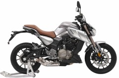 Мотоцикл Regulmoto ALIEN MONSTER 300 2020 NEW
