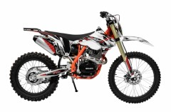 Мотоцикл Regulmoto ATHLETE 250 21/18 2020г