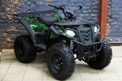 Квадроцикл Polaris SPORTMAN 200 replika