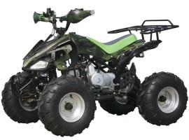 Квадроцикл ArmadA ATV 110D (детский)