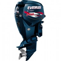 Лодочный мотор Evinrude High output (H.O.) 115-HO
