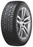 Шины Hankook Winter i*Pike RS W419 215/55 R17 98T