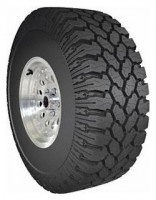 Шины Pro Comp Xtreme A/T Radial 37x12.5 R18