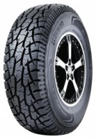 Шины Ovation Tyres VI-186AT 245/75 R17 121/118S