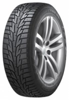 Шины Hankook Winter i*Pike RS W419 215/60 R16 99T