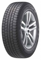 Шины Hankook Winter I*cept IZ W606 215/55 R17 94T