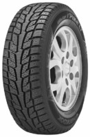 Шины Hankook Winter i*Pike LT RW09 185/75 R16 104/102R