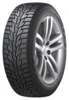 Шины Hankook Winter i*Pike RS W419 215/45 R17 91T