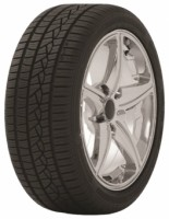 Шины Continental PureContact 235/50 R18 97V