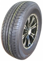 Шины Tri Ace Steady-33 205/70 R15 96T