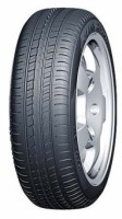Шины Fullrun Super PCR 175/70 R13 82T