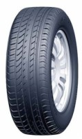 Шины Fullrun Super HP 195/60 R15 88H