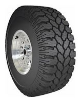 Шины Pro Comp Xtreme A/T Radial